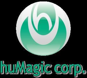 huMagic Corp.